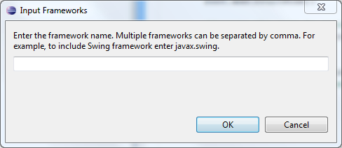 enter_framework_name